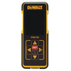 Dewalt 165 ft. Laser Distance Measurer