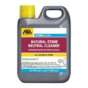 Fila Stoneclean Cleaner