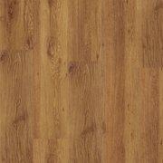 Everleigh Oak Laminate