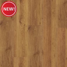New! Everleigh Oak Laminate