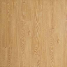 Bountiful Oak Laminate