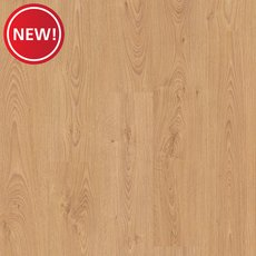 New! Bountiful Oak Laminate