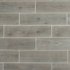 Westchester Gray Quick Lock Porcelain Tile