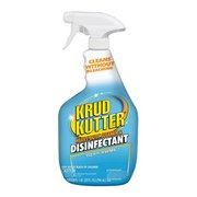 Krud Kutter Heavy Duty Cleaner and Disinfectant 32oz.