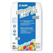 Mapei Ultraflex LHT SG White Mortar