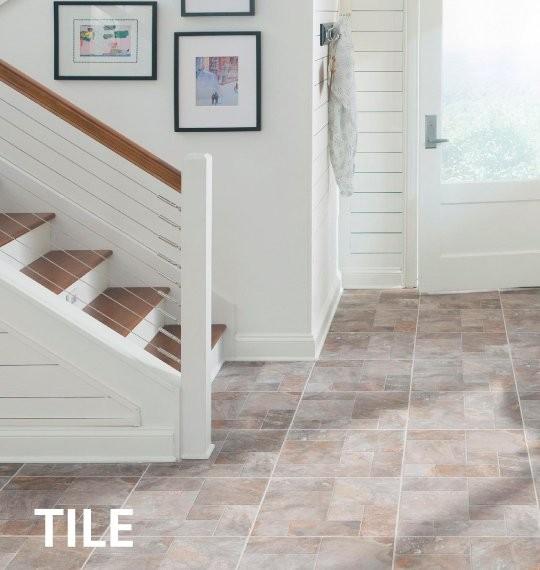 home flooring design. EXPLORE DESIGN  STYLE Floor Decor High Quality Flooring and Tile