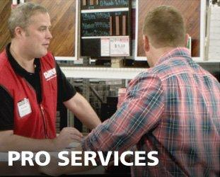 Floor U0026 Decor Services