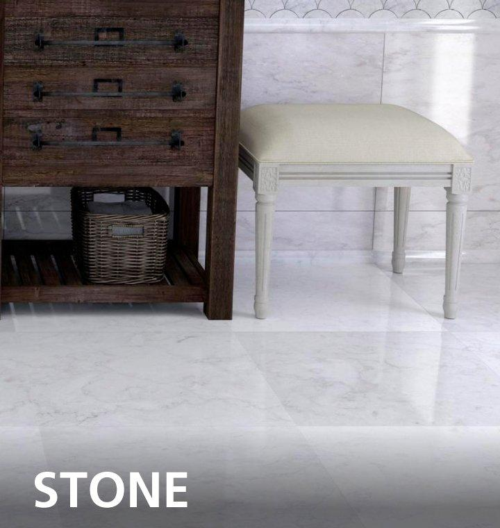 Floor Decor High Quality Flooring and Tile