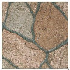San Marino Ceramic Tile