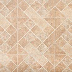 Albania High Gloss Ceramic Tile