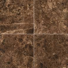 Trento Wengue High Gloss Ceramic Tile