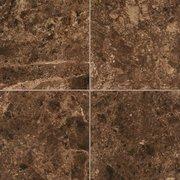 Trento Wengue Polished Ceramic Tile
