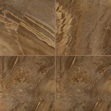 Grand Canyon Copper Ceramic Tile