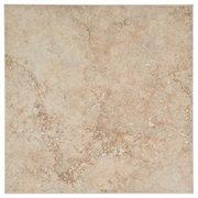 Pompeii Shell Ceramic Tile