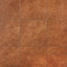 Fioro Cotto Ceramic Tile