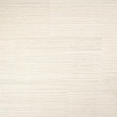 Tessuto Linen Beige White Body Ceramic Tile