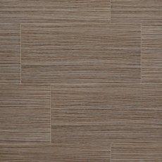 Tessuto Linen Nutmeg White Body Ceramic Tile