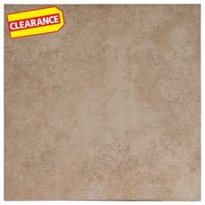 Clearance! Venezia Beige White Body Ceramic Tile