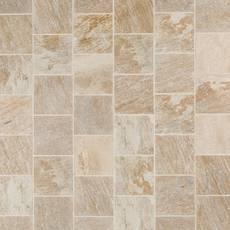 Precious Stone Tuscan Porcelain TileOutdoor Tile   Floor   Decor. Exterior Stone Floor Products. Home Design Ideas