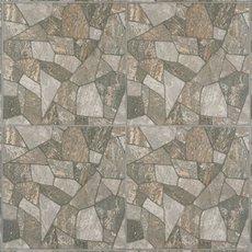Macaras Gray Porcelain Tile