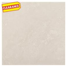 Clearance! Casablanca Sands Porcelain Tile