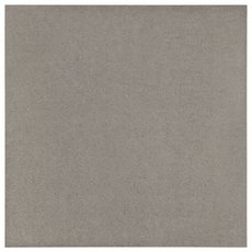 Dark Gray Porcelain Tile