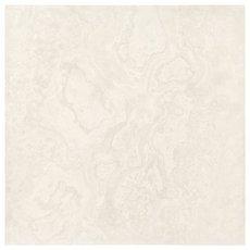 Seville Ivory Porcelain Tile 12 X 24 912400886 Floor