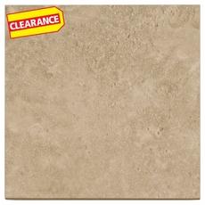 Clearance! Seville Gray Porcelain Tile