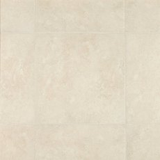 Chandler Almond Porcelain Tile