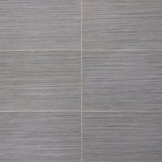 Soho Mulberry Porcelain Tile