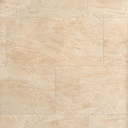 Luxor Polished Porcelain Tile