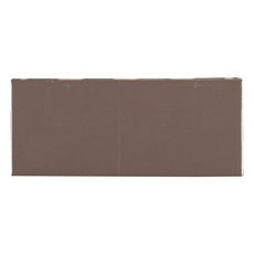 Bright Cocoa Ceramic Wall Tile