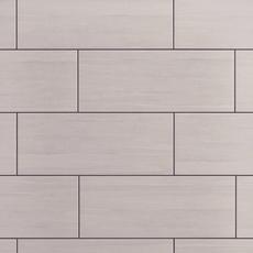 Canapa Sabbia Ceramic Tile