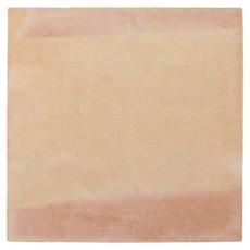 Unsealed Saltillo Tile