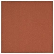 Spanish Red Quarry Tile