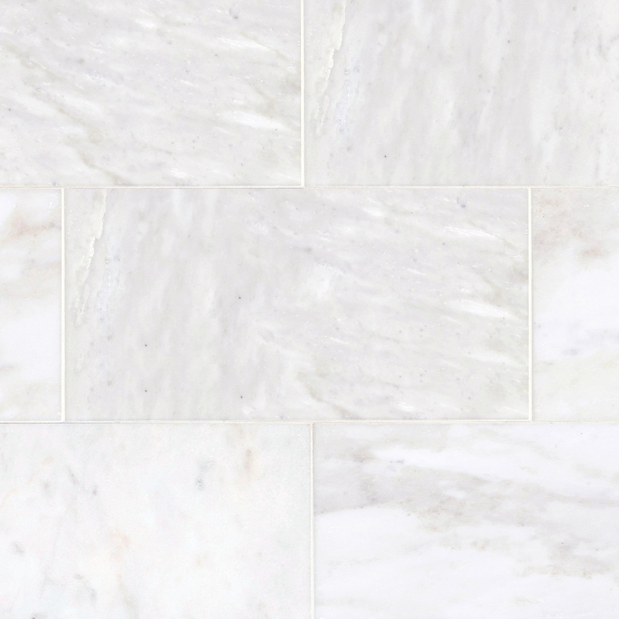 White Marble Floor Tiles. Marble Floor Tile White Tiles A - Brint.co