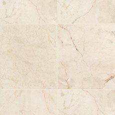 Crema Marfil Classic Marble Tile