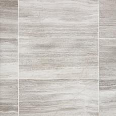 Valentino White Marble Tile