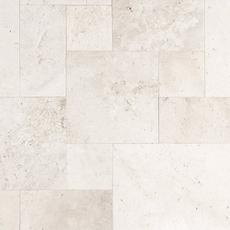 Terra Nuova Brushed Marble Tile