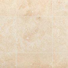 Troia Light Honed Travertine Tile
