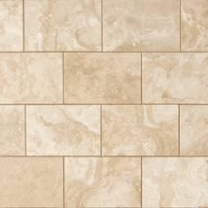 Kitchen Stone Floor Amp Decor