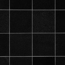 Absolute Black Granite Tile