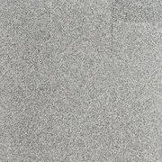 Luna Pearl Granite Tile 12 X 12 923100394 Floor And