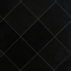 Absolute Black Granite Tile