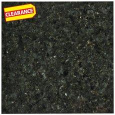 Clearance! Ubatuba Select Granite Tile