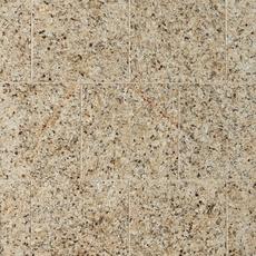 Venetian Gold Granite Tile