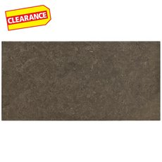 Clearance! Samba Multi Color Slate Tile
