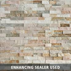 Stone Wall Tile | Floor & Decor