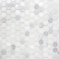 Decorative Backsplashes Floor Amp Decor
