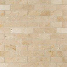 Botticino Marble Tile 3 X 6 931100505 Floor And Decor